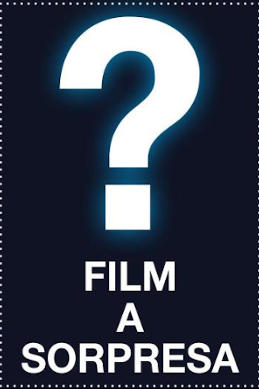 Film a Sorpresa